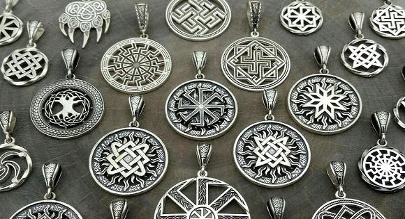 Символы обереги талисманы амулеты стеклоподъемники на чери амулет с ваз