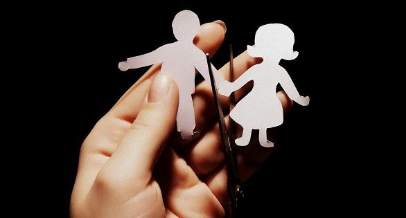 Как сделать отворот мужа от любовницы и спасти семью