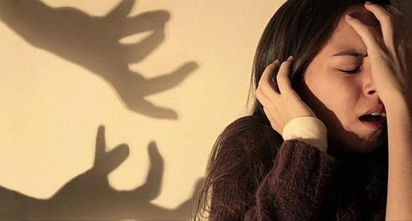 Как избавиться от страха и тревоги: психологические, народные и магические способы