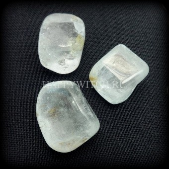 Камни для здоровья по знакам Зодиакам и чакрам - Блог интернет магазина HappyWitch