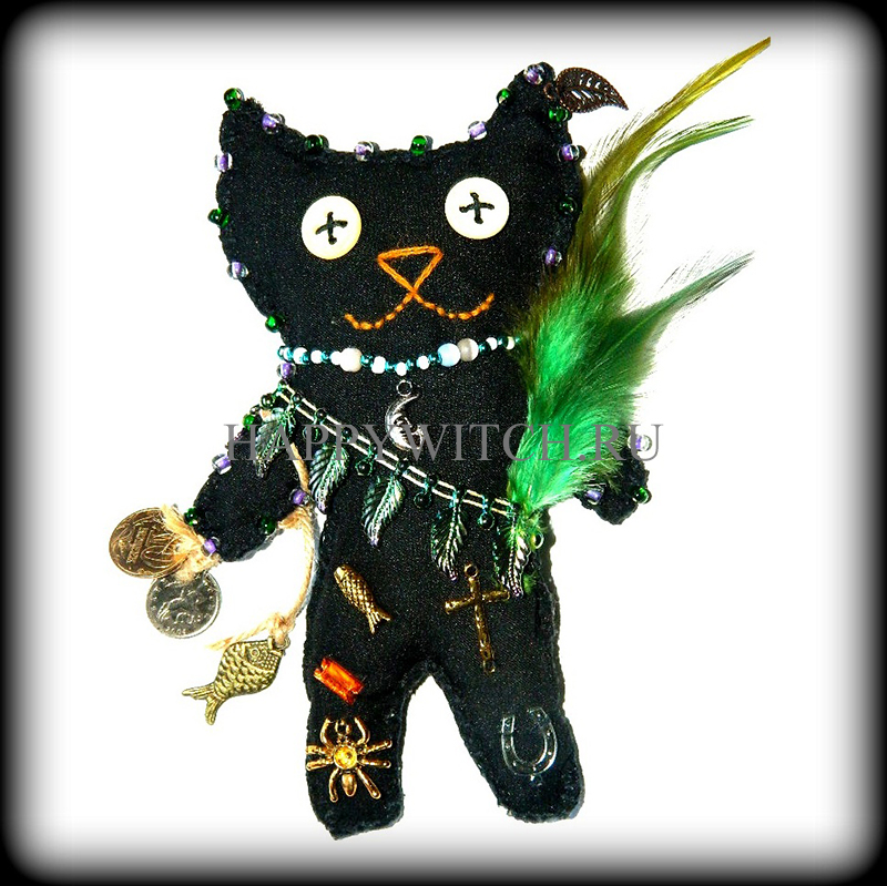 Как сделать куклу вуду на человека тайны африканской черной магии