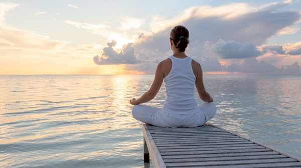 Медитация на восстановление энергии 2b96ed404fab8c25dfa22edc4c7b478c