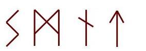 runeskripty2.jpg