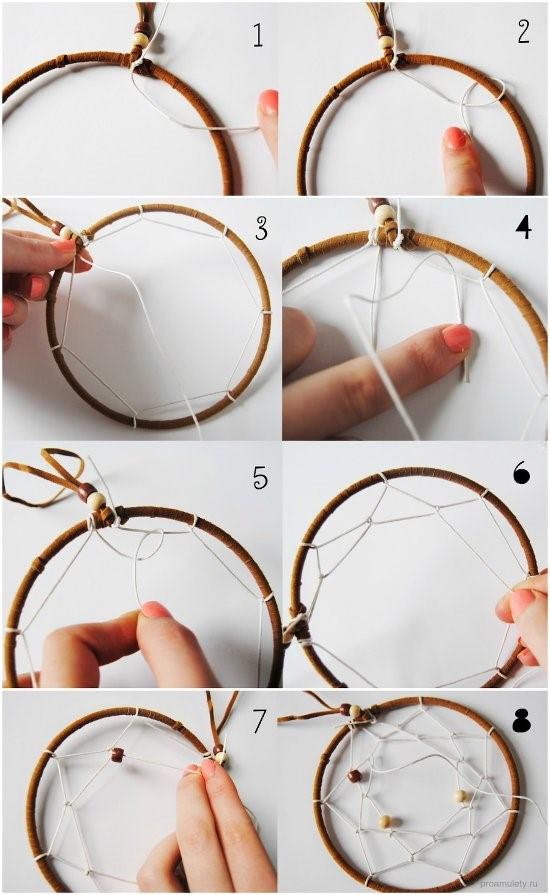 Как сделать из бумаги меч отшельника