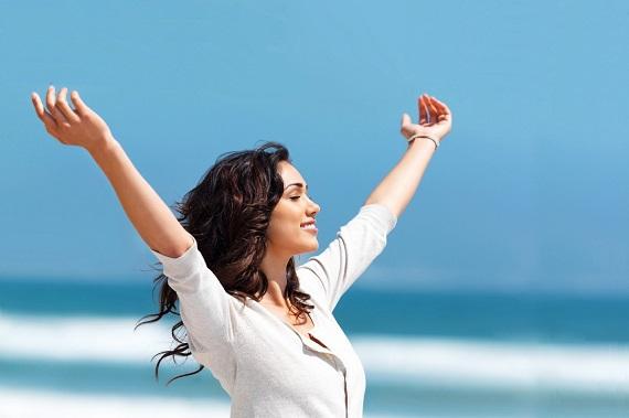 Избавление от страха и тревоги с помощью медитации