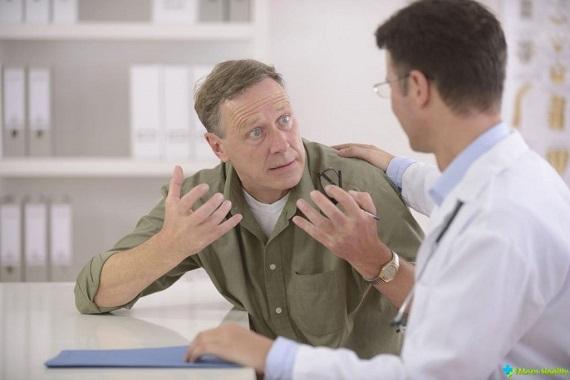 Советы психологов о том, как избавиться от тревоги истраха