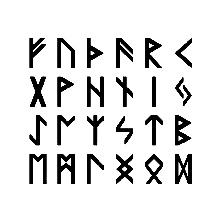 depositphotos_4485924-Vector-symbols-magic-runes.jpg
