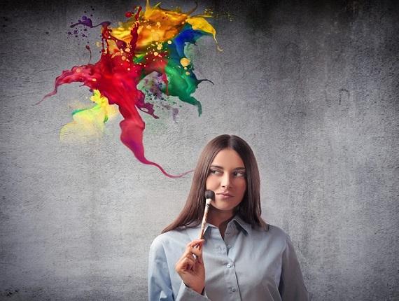 Творческая самореализация_механизмы