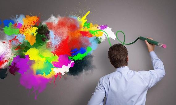Творческая самореализация_проблемы